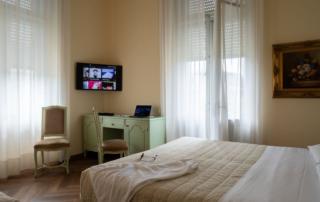 VDA Hotel - Grand Hotel Liberty, Riva del Garda - 1600x1067