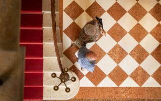 VDA Hotel - Grand Hotel Liberty, Riva del Garda - 1600x1200