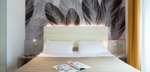 VDA Hotel - Grand Hotel Liberty, Riva del Garda - 1600x775