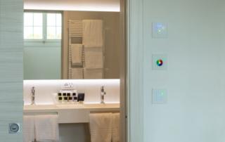 VDA Hotel - Grand Hotel Liberty, Riva del Garda - 1600x1068