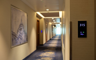 VDA RMS, InterContinental London – The O2, Londra 1600X1067