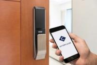 App accesso camera da cellulare - Enterplease