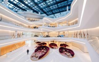 Micromaster_VDA_Dubai