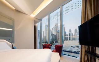 Smart_Room_Google_VDA_Group