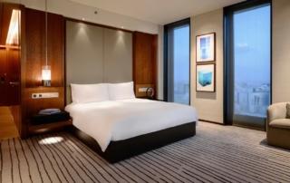 Guest_Room_Management_System_VDA_Group