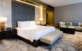 Room_management_system_VDA_Group