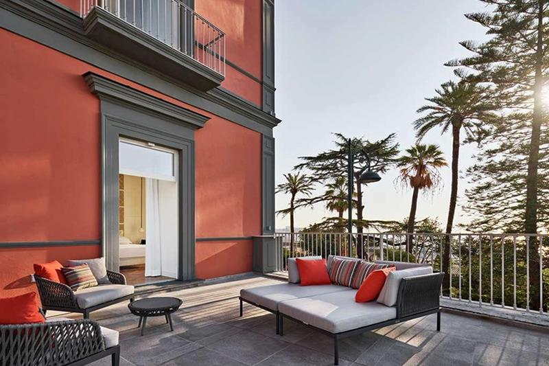 Smart_hotel_Google_VDA_Group