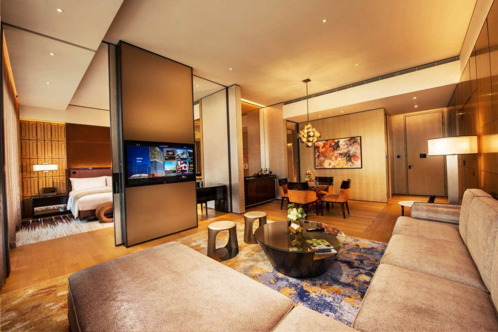 mgm-cotai-interactive-tv-interattiva-room-management-gestione-camere-room-automation-vda-group