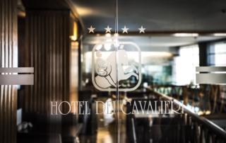 Domotica_Hotel_Google_VDA_Group