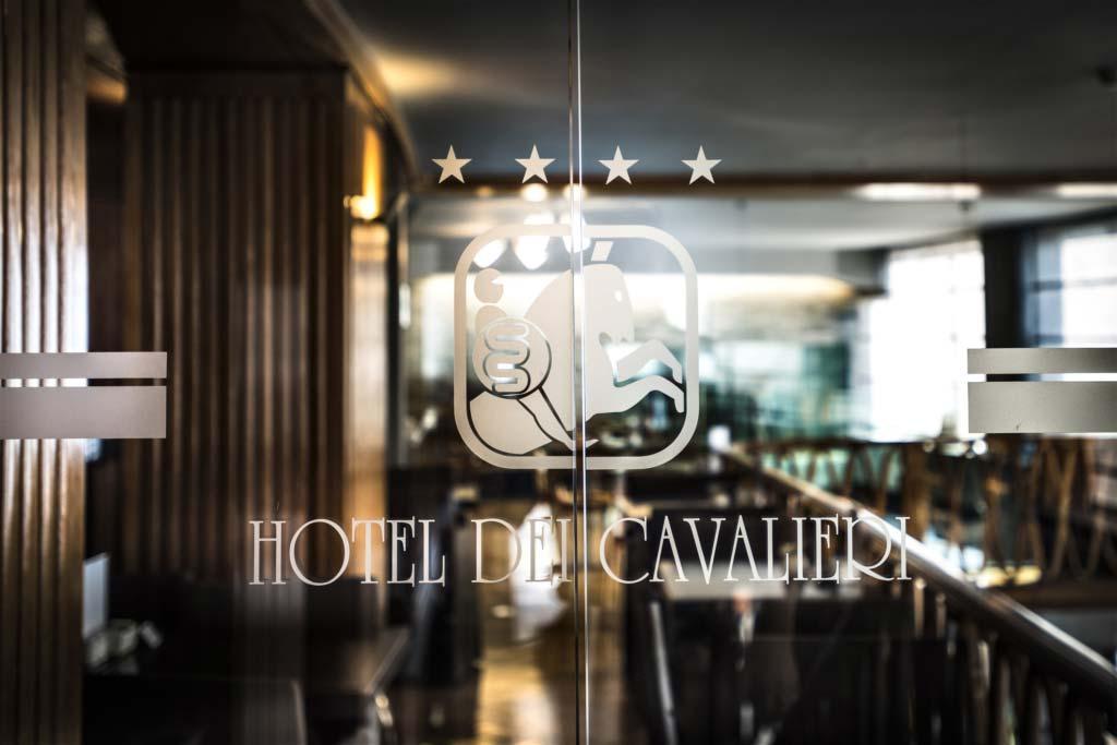 hotel-cavalieri-vda-group-room-automation-automazione-camere