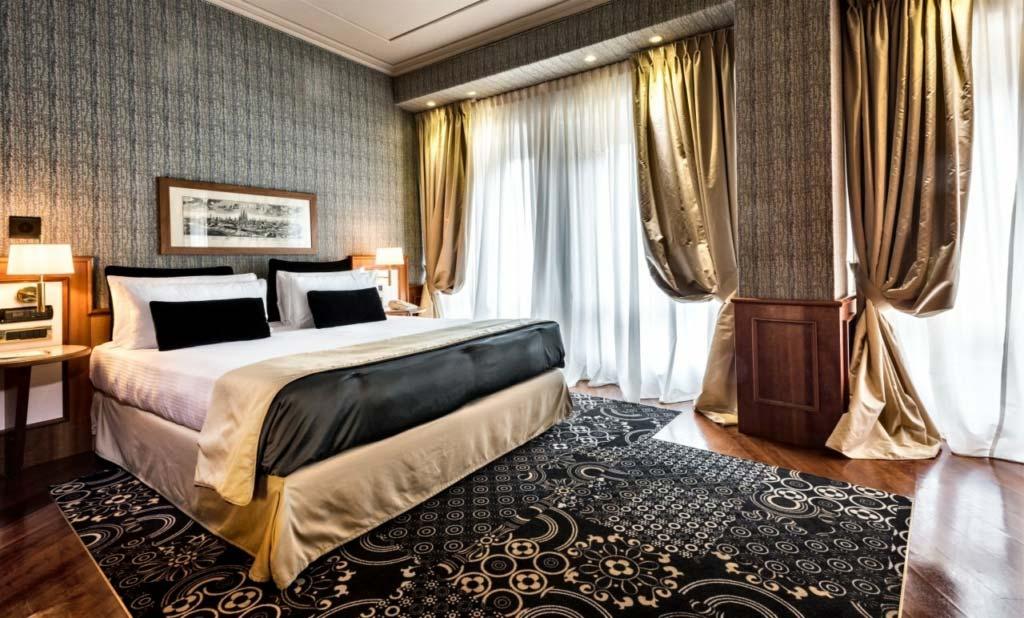 hotel-cavalieri-vda-group-room-management-gestione-camere