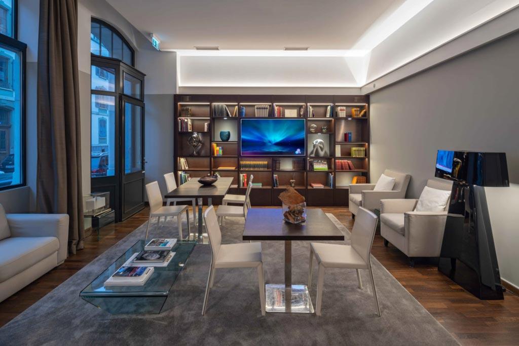 swiss-luxury-apartments-vda-group-interactive-tv-interattiva