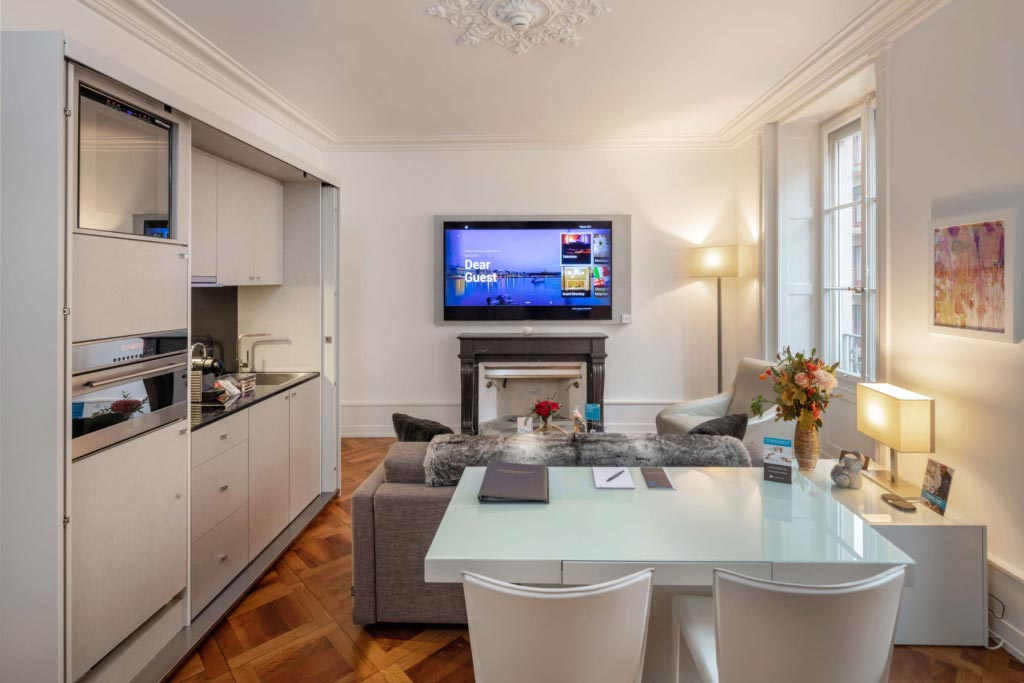 swiss-luxury-apartments-vda-group-micromaster-room-automation-automazione-camere