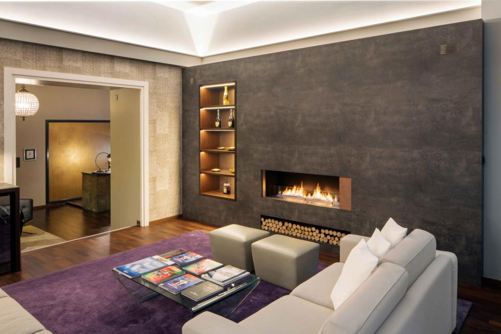 swiss-luxury-apartments-vda-group-micromaster-room-management-gestione-camere