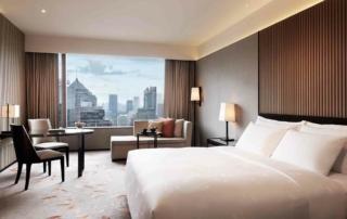 interactive_tv_bangkok_okura_prestige_hotel_9