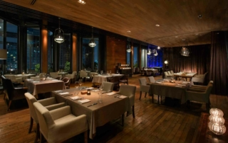 interactive_tv_bangkok_okura_prestige_hotel_8