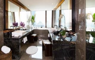 interactive_tv_bangkok_okura_prestige_hotel_7