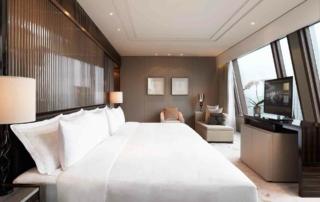 interactive_tv_bangkok_okura_prestige_hotel_6