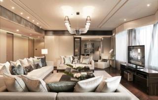 interactive_tv_bangkok_okura_prestige_hotel_5