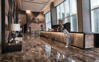 interactive_tv_bangkok_okura_prestige_hotel_4