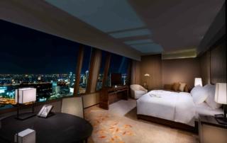 interactive_tv_bangkok_okura_prestige_hotel_2