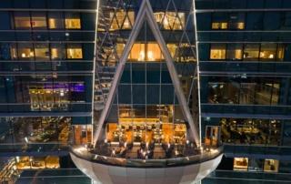 interactive_tv_bangkok_okura_prestige_hotel