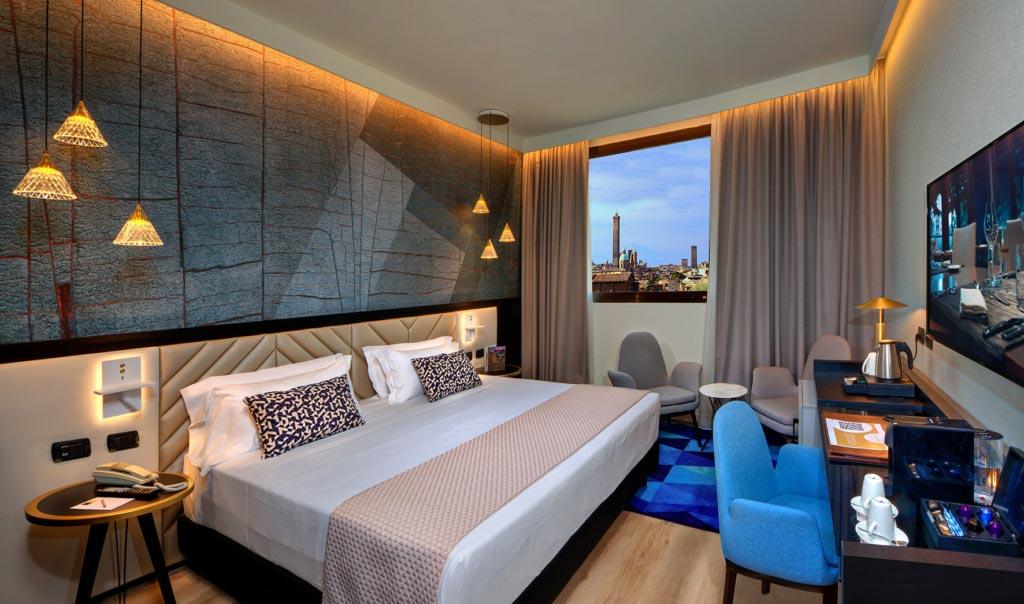 aemilia-hotel-room-automation-automazione-camere-vda-group