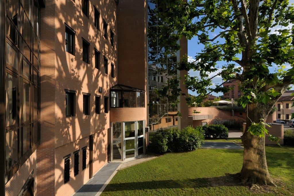 aemilia-hotel-room-management-gestione-camere-vda-group