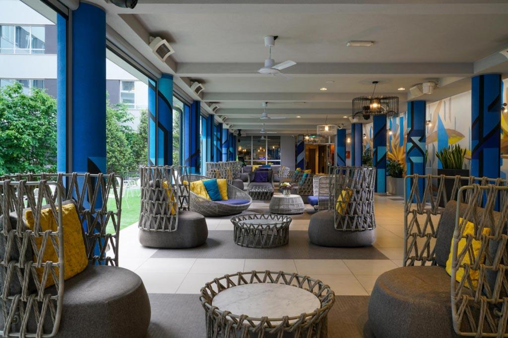 leonardo-hotel-vda-group-room-automation-automazione-camere-micromaster