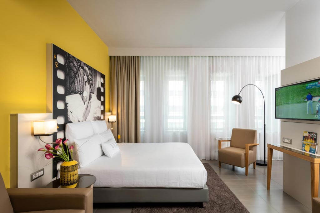 leonardo-hotel-vda-group-room-management-gestione-camere-controllo-accessi-access-control