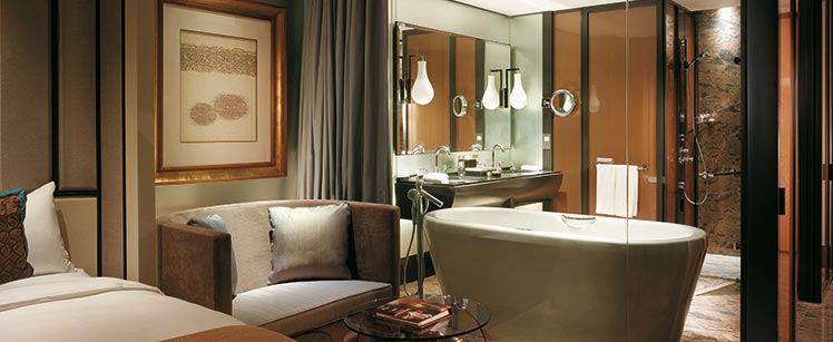mgm-cotai-room-automation-automazione-camere-design-hsmart-hotel-vda-group