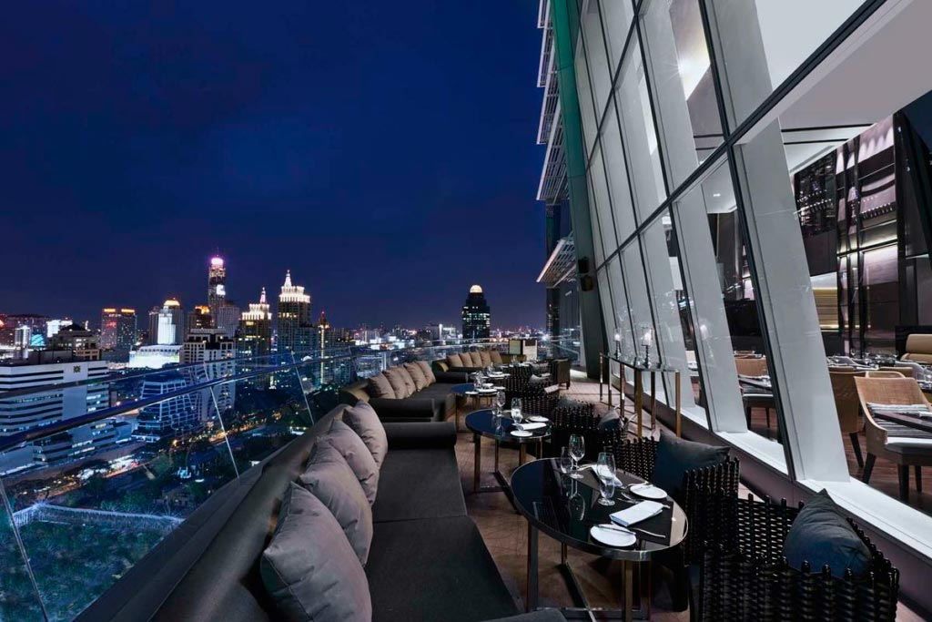 the-okura-prestige-bangkok-interactive-tv-interattiva-smart-hotel