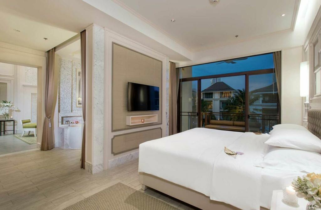 u-sathorn-vda-group-smart-hotel-interactive-tv-interattiva