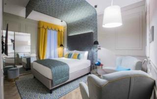 hotel_automation_room_management_hospitality_vda_3