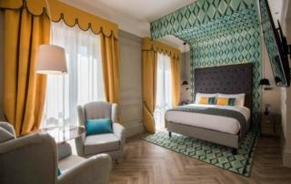 hotel_automation_room_management_hospitality_vda