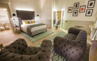 automation_room_management_hospitality_vda_3