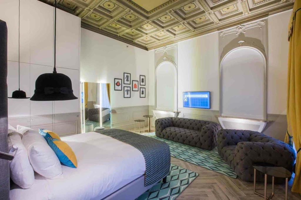 indigo-hotel-interactive-tv-interattiva-vda-group