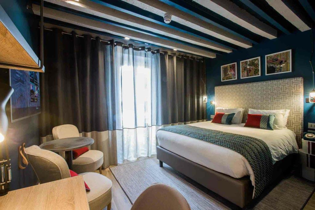 indigo-hotel-room-automation-automazione-camere-vda-group