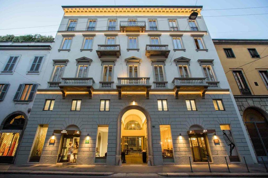 indigo-hotel-room-management-gestione-camere-vda-group