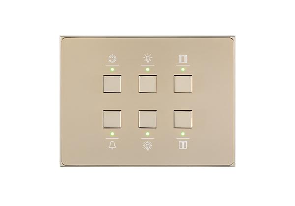 Axia-Smart-Switches-Interruttori-VDA-Group