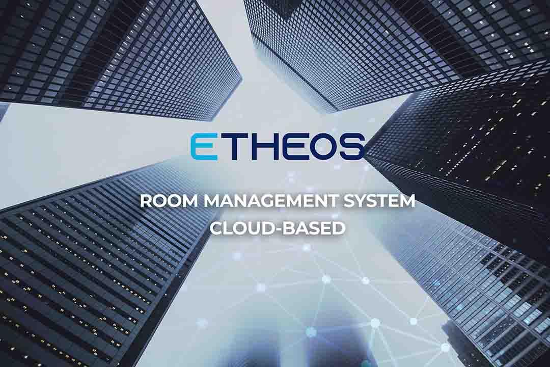 Etheos-Room-Management-System-Cloud-Based-Mobile-1-VDA-Group