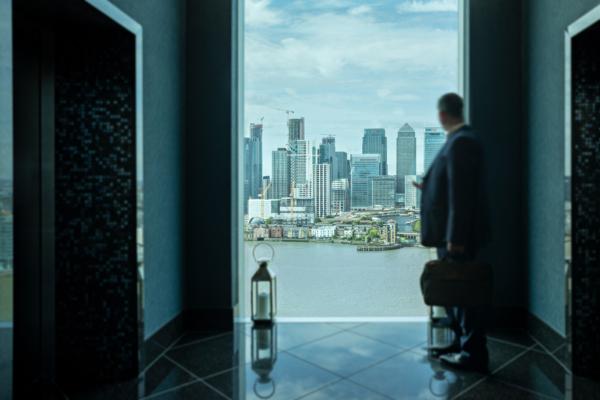 Room-Management-System-VDA-Group