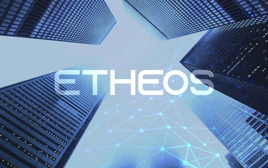 etheos_room_management_system_cloud_based_vda