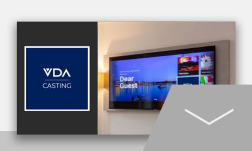Download-VDA-Casting-Solution-streaming-tv