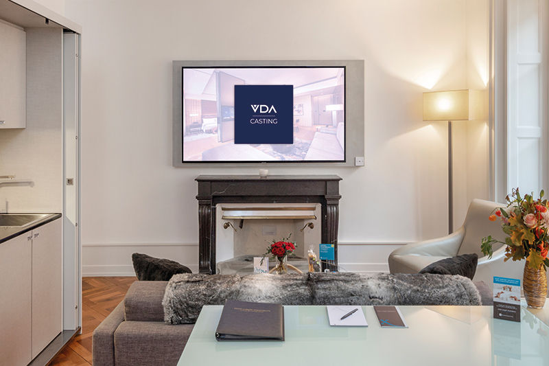 Interactive-TV-System-VDA-Group-casting-streaming