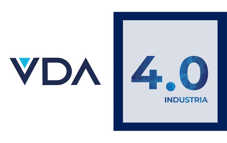 VDA-e-Industria-4.0-domotica-agevolazioni-gestione-camere-room-management