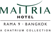 vda-group-management-maitria-bangkok