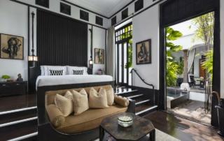 interactive_tv_bangkok_the_siam_hotel