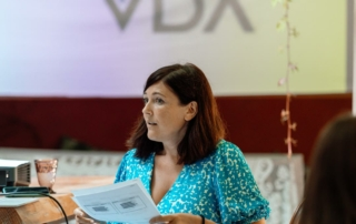 vda_group_management_meeting_events