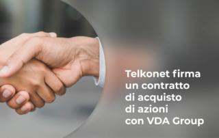 telkonet-vda-group-agreement